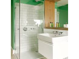 4x12 subway tile contemporary bathroom richmond 1930 u0027s