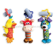 bulk stuffed animals bulk stuffed animals suppliers and