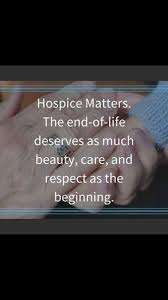 Words Of Comfort For A Friend With A Dying Parent 19 Best Cancer Images On Pinterest Hospice Nurse Cancer