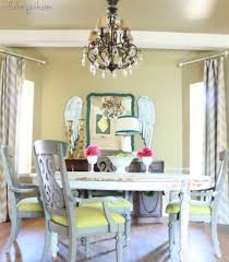 dining room makeover 1000 ideas about room makeovers on pinterest