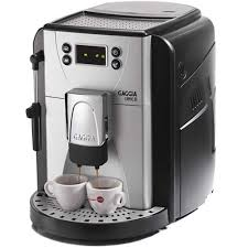 espresso coffee brands gaggia espresso machines whole latte love
