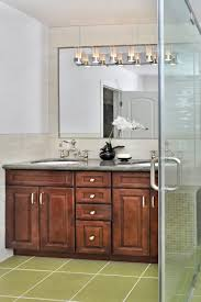silo 2 light bath vanity bath vanity maxim lighting