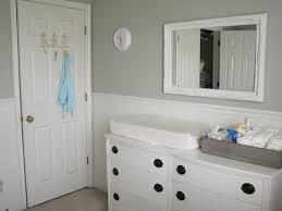 baby nursery silver sage paint color design dazzle
