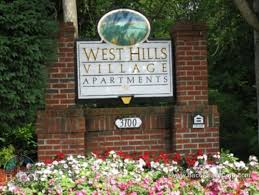 west hills village apartments for rent in knoxville tn 37909