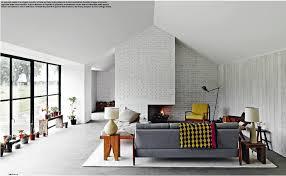 Elle Decor Home Office Elle Decor Design House House Decor