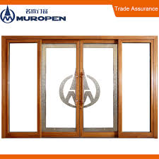 list manufacturers of tempered glass home depot buy tempered