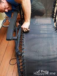 Sonoma Anti Gravity Chair by 100 Caravan Infinity Zero Gravity Chair Partysaving