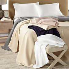 black friday best deals 2017 throws king bedding linens bath macy u0027s