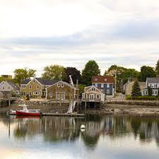 100 new england beach house plans best 20 new england decor