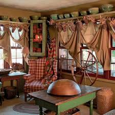 Rustic Home Decor Cheap by 25 Images About Harley Davidson Home Decor Ward Log Homes