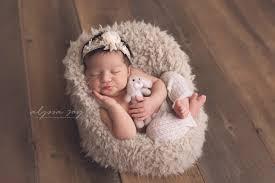 newborn photography alyssa photography new jersey newborn photographer