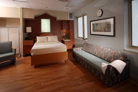 make your hospital room feel like home gold coast doulas