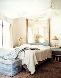 Pinterest Home Decorating Wonderful Pinterest Home Decor Bedroom 64 Further Home Interior