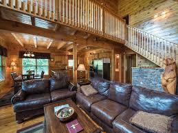 Gatlinburg Cabins 10 Bedrooms Triple Mountain View 3 Bedrooms Tub Arcade Free Wifi