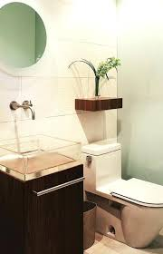 small powder bathroom ideas powder bathroom ideas simpletask club