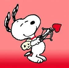 snoopy valentines day 79 best snoopy valentines day images on peanuts