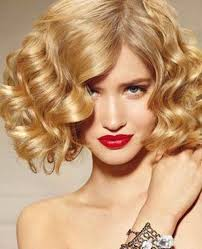 perm for over 50 short hair 50 amazing permed hairstyles for women who love curls