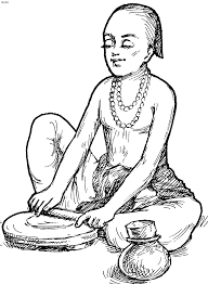 tulsidas ji poet saint reformer philosopher kids website