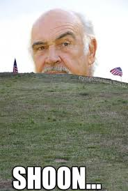 Sean Connery Memes - redhotpogo sean connery memes