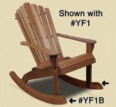 Free Adirondack Deck Chair Plans by 360 Best Woodworking Projects Images On Pinterest Woodwork Wood