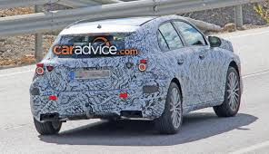 2018 mercedes benz a class hits the nurburgring update photos