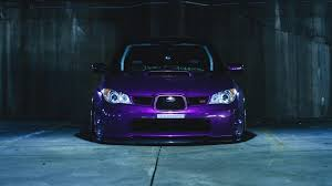 subaru wrx modified wallpaper cars tuning subaru impreza stance wrx wallpaper 128179