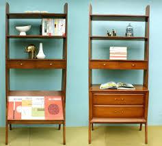 Modern Bookcase Furniture Bookcase Modern Corner Bookcase Pictures Contemporary Corner