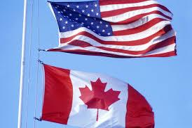 Chamber Flag Don U0027t Tear Up Nafta Says U S Chamber Of Commerce Head Toronto Star