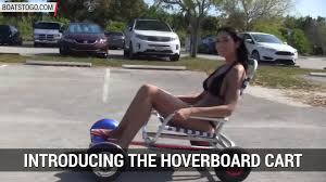 lexus hoverboard on rails hoverboard news and information autoblog
