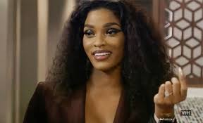 jocelyn hernandez haircuts joseline hernandez quits love and hip hop atlanta after ugly
