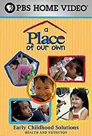 A Place Imdb A Place Of Our Own Los Niños En Su Casa Tv Series 2005 Imdb