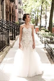 stylish wedding dresses best of 2017 stunning and stylish wedding dresses kate aspen