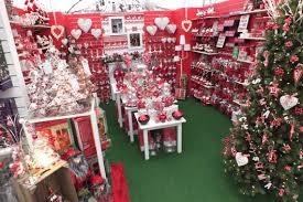 Christmas Party Tunbridge Wells - gtn xtra gtn xtra u2013 christmas special notcutts tunbridge wells
