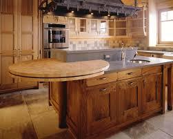 comptoir cuisine bois cuisine comptoir cuisine bois avec blanc couleur comptoir