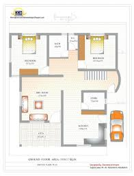 indian house plans with photos 500 square feet house plan plans india sq ft indian luxihome