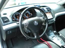 2007 Acura Tsx Interior Dohctor88 06 Pwp Tsx Picture Trail Update 9 22 2011 Door Visors