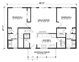 log cabin floor plans kintner modular homes nepa builder