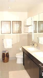 Bathroom Towel Rack Decorating Ideas Bathroom Towel Ideas Findkeep Me