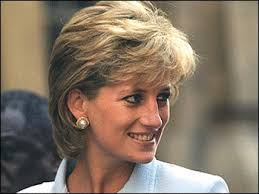 hairstyles like princess diana 2557 best princess diana images on pinterest princesses wales