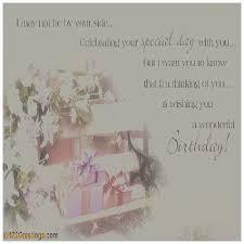 birthday cards luxury most beautiful birthday greeting cards