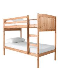 Jojo Solid Pine Bunk Bed Httpwwwverycoukkidspacejojo - Kidspace bunk bed