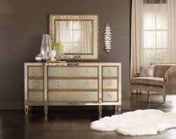 White Bedroom Dressers And Chests Bedroom Wondrous Mirrored Bedroom Furniture With Elegant Interior
