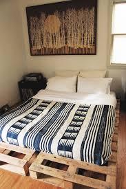 low profile platform bed frame modern low profile beds allmodern