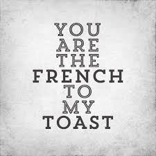 toast quotes mo s food toluca lake ca www eatatmos quotes relating