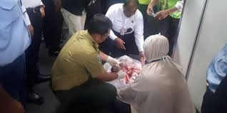 Aborsi Modern Bandung Apotek Penjual Toko Pil Aborsi Bandung Cytotecaslioriginal Com