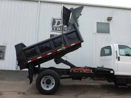 dump trucks in colorado for sale used trucks on buysellsearch