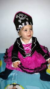 215 best images about halloween costumes inspirations for kids on