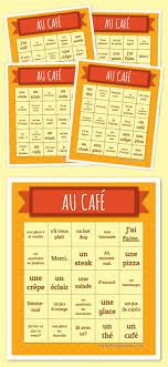 the 25 best bingo cafe ideas on gift jars tea gift