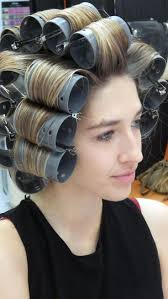 sissy boys hair dryers 115 best time for the dryer images on pinterest hairstyles
