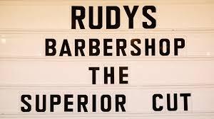 29th street manhattan barbershop new york barbers u0026 stylists